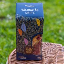 Special Edition Válogatás Chips