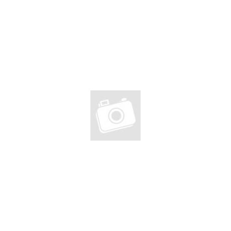 Batáta Cékla Chips